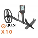 quest_x10_metalldetektor
