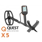 quest_x5_metalldetektor